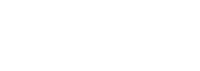 Asta - Trusted with IT